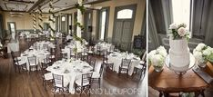 Jennifer + Kevin | Wedding Day Photography #weddingphotography