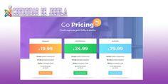 Go Pricing v3.0.025 joomla J2.5x J3x (1/1)