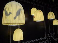 lâmpadas-a-suspenso-Magie-china-fina-com-desenhos-de-borboletas-folhas-aves-e-um