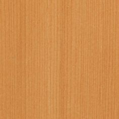 Sequoia from Cabot Woodcare