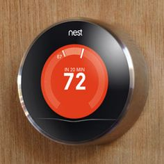 How Safe is the Data From Your Smart Appliances? - Popular Mechanics
