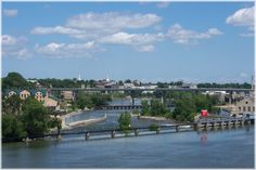 appleton, wi pictures | Our Wisconsin Towns
