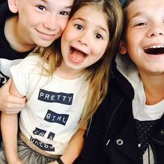 xx Marcus&Martinus (twins) Emma (littleSis) Norwegian so cute so cool so happy I Go Crazy, Your Smile, New Music, Pretty Girls, Norway, Bae, Crushes, Twins, Guys