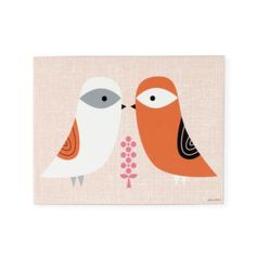 Wall Art shopping and more from Land of Nod | The Land of Nod