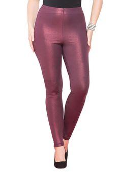 599cc969481 15 Best Tie-Dye Leggings images