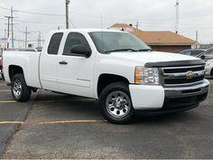 2011 Chevrolet Silverado 1500 $0 http://www.CARSMASTER.NET/inventory/view/10801896