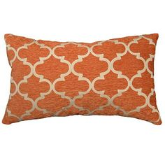 throw pillows galore. #homedecor #kohls | the great indoors