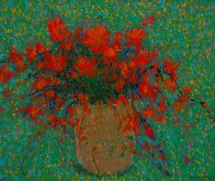 Today's Pick by George Shipperley