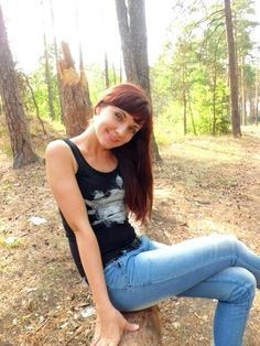 Match.com russian dating scams