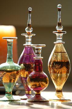 Perfume by Tom Jolly, via Flickr