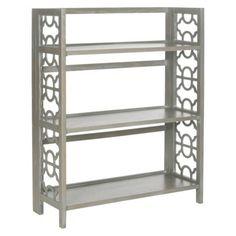 Safavieh Chester Bookcase 231.00