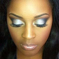 http://beautifulbrownbride.blogspot.com/