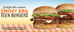 Based on your overwhelming response, here is a SECOND  to celebrate A&W Canada's  with us this summer! Real People, Wine Recipes, Lifestyle Blog, No Response, Picnic, Bbq, Celebrities, Ethnic Recipes, Summer