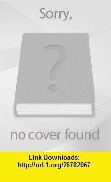 British battlefields (9780850451702) Philip Warner , ISBN-10: 0850451701  , ISBN-13: 978-0850451702 ,  , tutorials , pdf , ebook , torrent , downloads , rapidshare , filesonic , hotfile , megaupload , fileserve