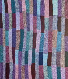 Copy of Arulya - Tjulkiwa Atira Atira - 107 x 91 cm http://www.aboriginalsignature.com/artaborigeneninuku/copy-of-arulya-tjulkiwa-atira-atira-107-x-91-cm
