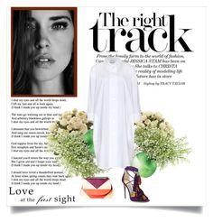 Designer Clothes, Shoes & Bags for Women Jessica Stam, Aquazzura, Fashion Stylist, Acne Studios, Jimmy Choo, Stylists, Ethan Allen, Shirt Dress, Formal Dresses