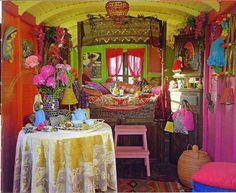 [ Boho Chic Home Decor Bohemian Interior Decorating Ideas Luxury Home Interior Design Ideas Greates Black Wrought Iron ] - Best Free Home Design Idea & Inspiration Boho Chic, Bohemian Style, Bohemian Gypsy, Gypsy Style, Gypsy Chic, Bohemian Room, Bohemian Living, Gypsy Living, Hippie Chic