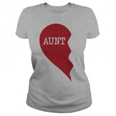 Aunt and Nephew Split Heart Matching T Shirt #name #tshirts #NEPHEW #gift #ideas #Popular #Everything #Videos #Shop #Animals #pets #Architecture #Art #Cars #motorcycles #Celebrities #DIY #crafts #Design #Education #Entertainment #Food #drink #Gardening #Geek #Hair #beauty #Health #fitness #History #Holidays #events #Home decor #Humor #Illustrations #posters #Kids #parenting #Men #Outdoors #Photography #Products #Quotes #Science #nature #Sports #Tattoos #Technology #Travel #Weddings #Women