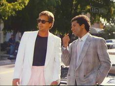 Miami Vice Don Johnson, Miami Vice, Tv, Suit Jacket, Breast, Suits, Jackets, Fashion, Down Jackets
