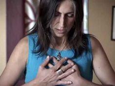 Biodanza: Dance of Life, San Francisco School of Biodanza, USA (short ve...
