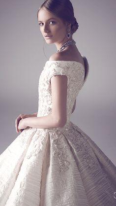 Ashi Studio Couture AW15
