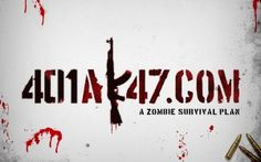 401ak47.com  zombie-wallpaper