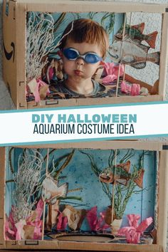 Try these quick and easy family-friendly crafts and DIY projects. From beauty products to home decor, try one of these fun ideas! Best Diy Halloween Costumes, Easy Diy Costumes, Halloween Party Games, Halloween Drinks, Halloween Items, Holidays Halloween, Spooky Halloween, Vintage Halloween, Halloween Crafts