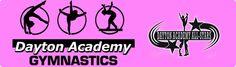 Dayton Academy of Gymnastics