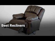Finding the best recliner chair can be quite tricky, however. While we were conducting our research to find the best quality recliners, we looked at . Best Recliner Chair, Modern Recliner, Electric Chair, Recliners, Chairs, Living Room, Stuff To Buy, Furniture, Home Decor