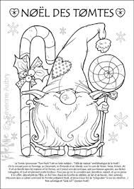 Scandinavian Gnome Coloring Pages Google Search In 2020 Christmas Drawing Coloring Pages Christmas Colors