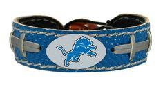 NFL Jersey's Pro Line Women's Detroit Lions Darius Slay Team Color Jersey