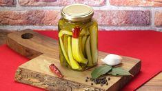 Celery, Vegetables, Food, Canning, Meal, Essen, Vegetable Recipes, Hoods, Meals