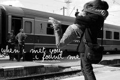 <3 romance