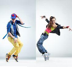 Scoala de dans Stop and Dance in București, București, cursuri de dans pentru copiii , adulti si miri,  cursuri de streetdance http://stop-and-dance.ro/cursuri_dans_pentru_copii.html
