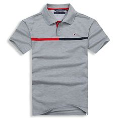Mens Casual T Shirts, Mens Polo T Shirts, Golf T Shirts, Mens Sweatshirts, Mode Polo, Polo Shirt Outfits, Polo Shirt Design, Dope Outfits For Guys, Mens Clothing Styles