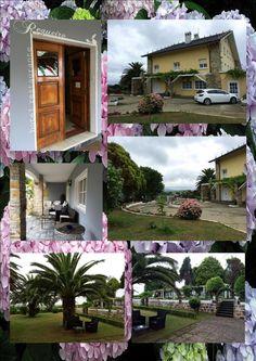 Regueiro - Tox / Asturias
