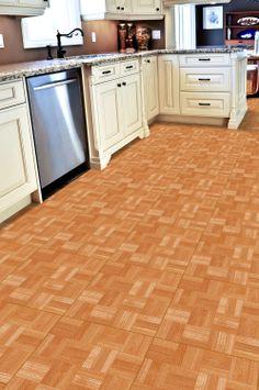 10 Kitchen Tiles Ideas Buy Tile Kitchen Tiles Floor And Wall Tile
