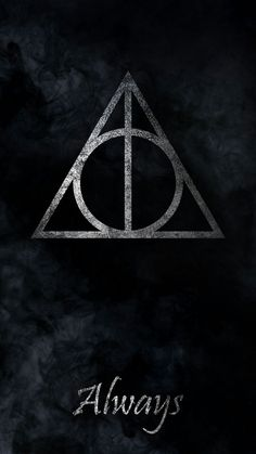 Harry potter and the deathly hallows phone wallpaper harry potter hogwarts, harry potter deathly hallows Harry Potter Tumblr, Harry Potter Sempre, Toujours Harry Potter, Harry Potter Kunst, Immer Harry Potter, Arte Do Harry Potter, Always Harry Potter, Harry Potter Pictures, Harry Potter Memes