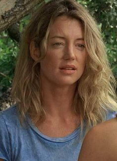 cynthia watros american crudecynthia watros instagram, cynthia watros, cynthia watros imdb, cynthia watros young and the restless, cynthia watros american crude, cynthia watros arrested, cynthia watros net worth, cynthia watros movies, cynthia watros nudography, cynthia watros measurements, cynthia watros dui, cynthia watros bikini, cynthia watros grey's anatomy