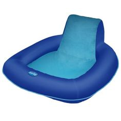 Swimways Spring Float SunSeat - Blue/Aqua Swim Ways http://www.amazon.com/dp/B000MVGTO8/ref=cm_sw_r_pi_dp_UIRStb12XN4MB600