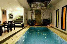 Bali Hobies Property : Villa | Home | Forsale