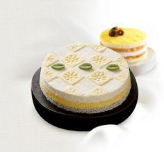 rice cake , # korean rice cake,  설기 떡
