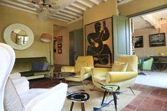 Locanda Al Colle - Picture gallery
