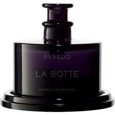 Night Veils - La Botte von Byredo