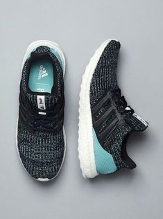 9823f79767e 558 Best Sneakers  adidas Ultra Boost images in 2019