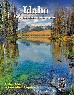 Idaho Travel & Recreation   Our Idaho Travel & Recreation Directory is packed with relevant area travel information, places to see, things to do, outdoor recreation, fun for the kids, hotels, interesting area facts and much more! Get the most out of your valuable vacation time and Let Us Be Your Guide!