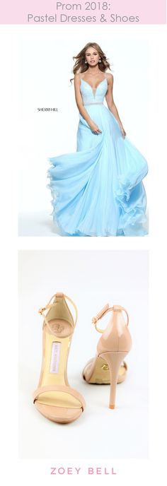 Prom 2018, prom shoes, prom heel, prom flats, flats, flat shoes, prom sandals, Prom 2018 shoes, high heels, flat shoes, sandals, sparkly shoes, prom dress, prom gown, formal shoes, high heels, low heels, low prom heels, flat sandals, heel sandals, prom accessories, shoes for Prom 2018, floral prom dresses, Sherri Hill Prom dresses, two-piece prom dress, elegant prom dress, lace prom dress, 3d detail dress, beaded dresses, pastel dresses