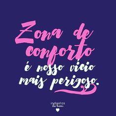 @indiretasdobem_ Que tal uma dose de amor próprio para a vida começar a fazer sentido de fato??!! Convido a todos: Venham conhecer o nosso Grupo no Facebook, Projeto Despertar: https://www.facebook.com/groups/785660948155387/ Luz e paz a todos!!!...