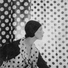 Cecil Beaton 1930