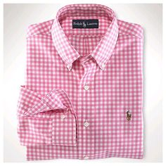 25bd3420f Welcome to our Ralph Lauren Outlet online store. Ralph Lauren Mens Long  Sleeve Shirts on Sale. Find the best price on Ralph Lauren Polo.